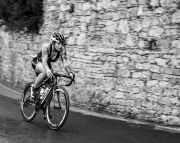Triathlon Lerici